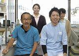 ほさか歯科医院 橋本駅から580m photo2