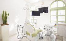 自由が丘の歯医者・自由が丘マリクレールSt.歯科photo