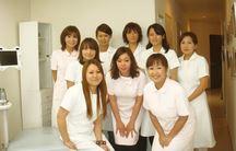 四条の歯医者・小林歯科医院photo