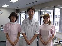 会議所歯科診療所 伏見駅から410m photo1
