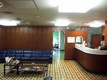 いつか歯科医院 府中駅から80m photo1