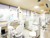 森歯科医院 明石駅から410m 徒歩6分 photo2