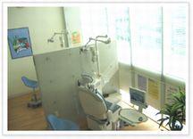 井筒歯科クリニック 明石駅から20m photo2