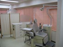 武蔵小杉 岡野歯科医院 武蔵小杉駅から160m photo2