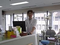 会議所歯科診療所 伏見駅から410m photo2
