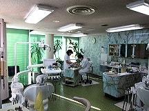 いつか歯科医院 府中駅から80m photo2