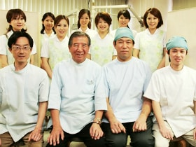 栄の歯医者・澤歯科photo