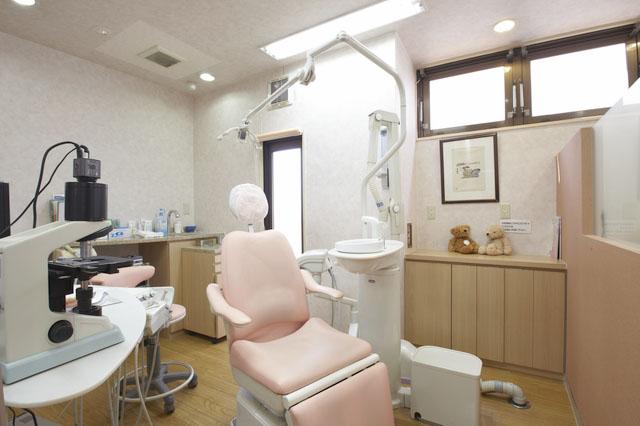久保歯科医院 明石駅から180m 徒歩3分 photo2