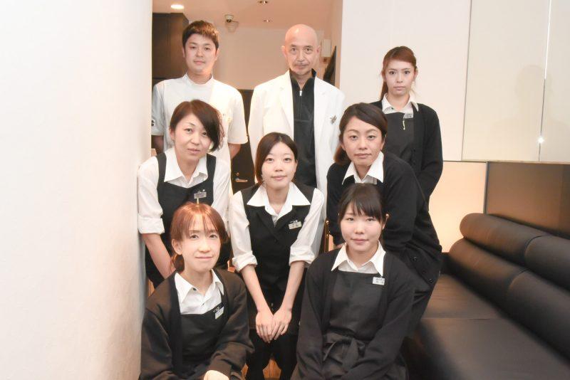 国賀歯科医院 明石駅から450m photo1