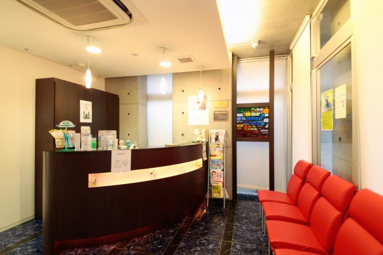 梅田の歯医者・むとベデンタルクリニックphoto