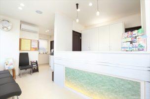三田歯科医院