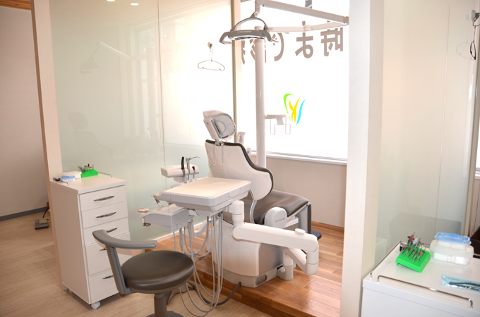 博多こおり歯科photo