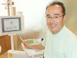 新代田歯医者Photo5