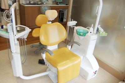新代田歯医者Photo6